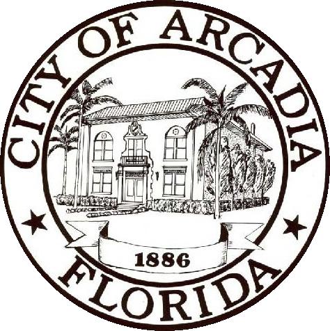 City of Arcadia