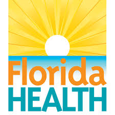 Florida Department of Health Latest Update –  July 22, 2020, 10:43 A.M. Update
