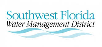 Southwest Florida Water Management District Notice: District Water Restrictions
